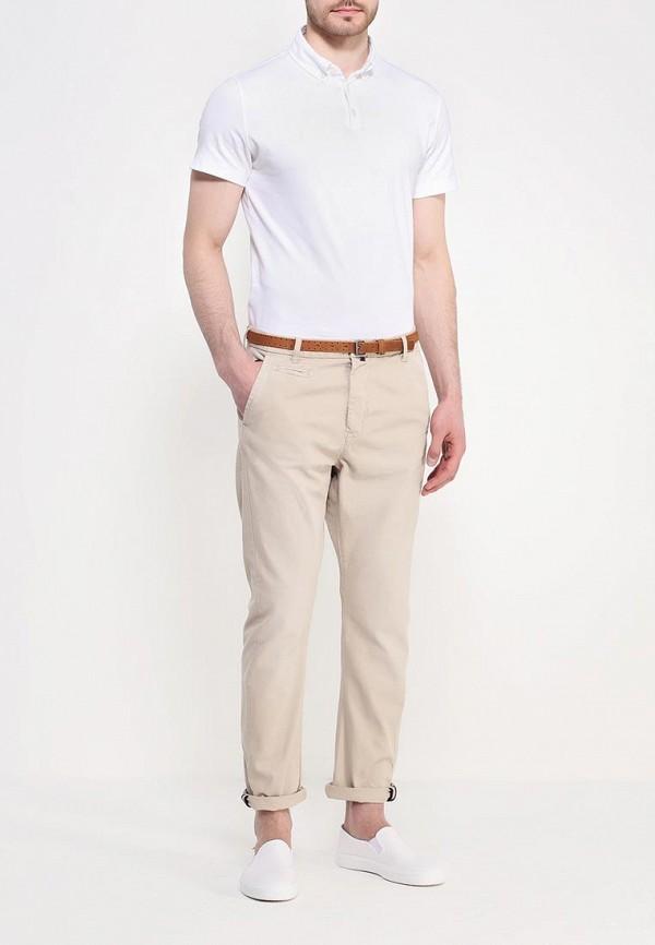 Мужские повседневные брюки Alcott S11388UOSS15: изображение 2