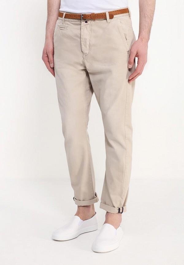 Мужские повседневные брюки Alcott S11388UOSS15: изображение 3