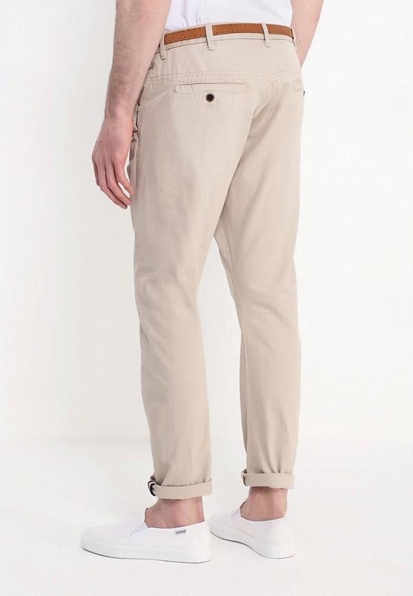 Мужские повседневные брюки Alcott S11388UOSS15: изображение 4