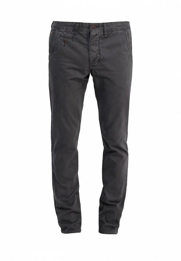 Мужские повседневные брюки Alcott (Алкотт) S11838UOSS15