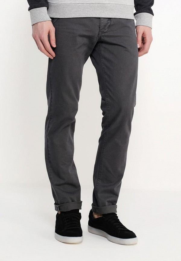 Мужские повседневные брюки Alcott S11838UOSS15: изображение 3
