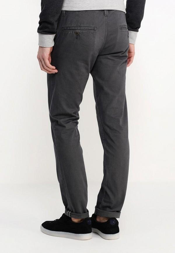 Мужские повседневные брюки Alcott S11838UOSS15: изображение 4