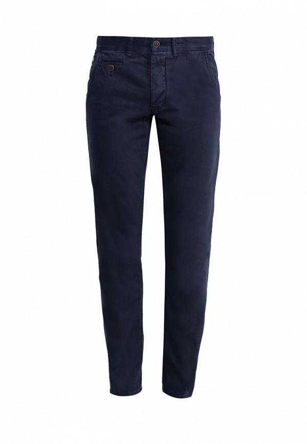 Мужские повседневные брюки Alcott (Алкотт) S11838UOSS15: изображение 1