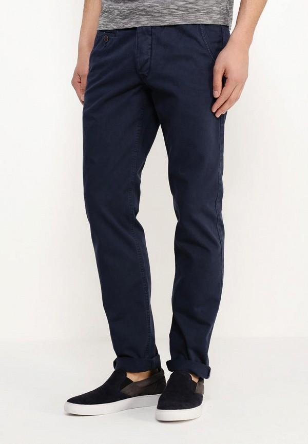 Мужские повседневные брюки Alcott (Алкотт) S11838UOSS15: изображение 3