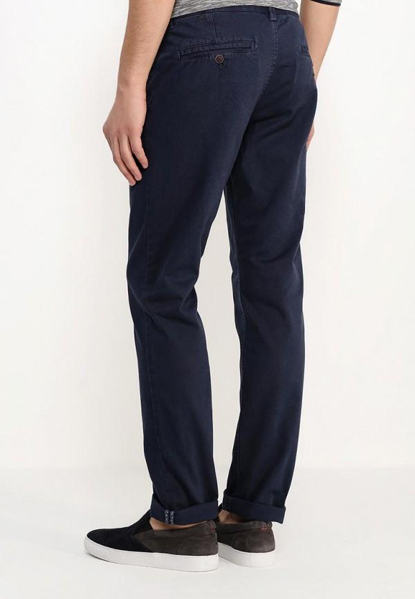 Мужские повседневные брюки Alcott (Алкотт) S11838UOSS15: изображение 4