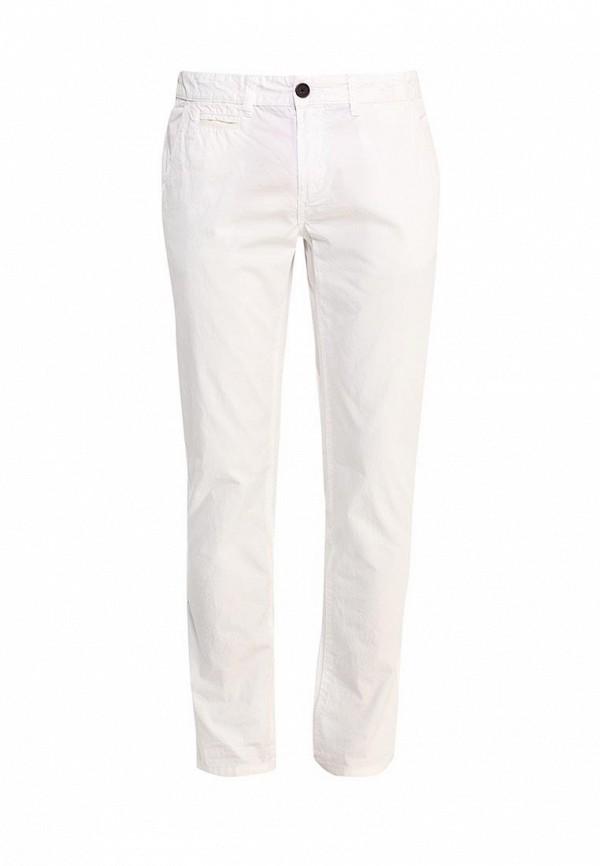 Мужские повседневные брюки Alcott S12052UO