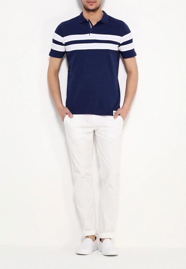 Мужские повседневные брюки Alcott S12052UO: изображение 2
