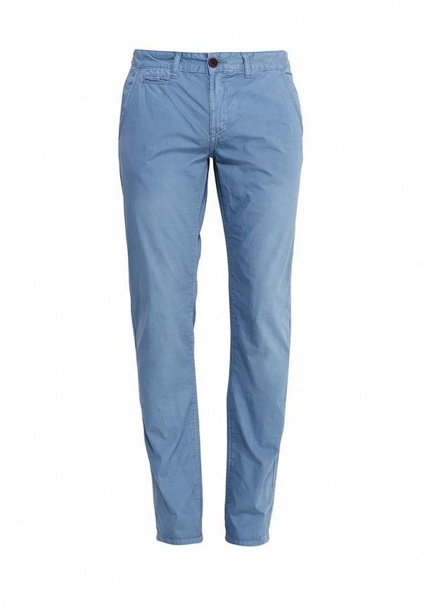 Мужские повседневные брюки Alcott S12052UO: изображение 1