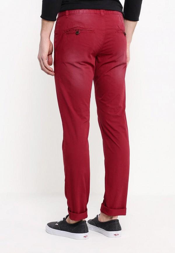 Мужские повседневные брюки Alcott S12052UO: изображение 4