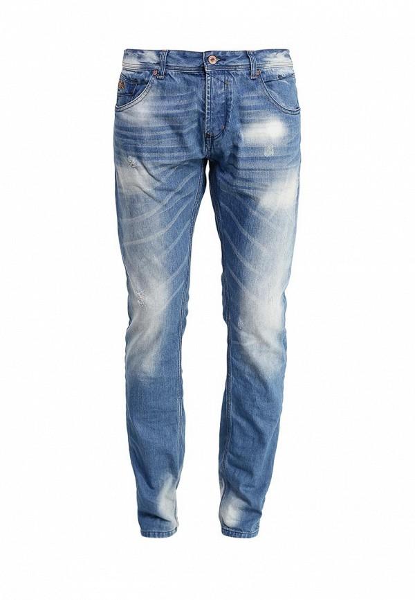 Зауженные джинсы Alcott 5T2046UW09L