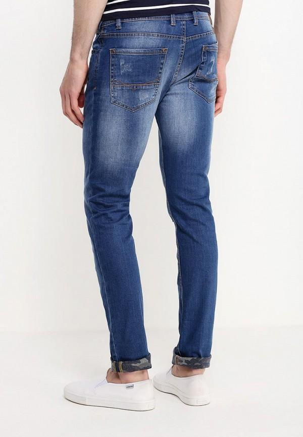 Зауженные джинсы Alcott 5T2150UW342: изображение 4