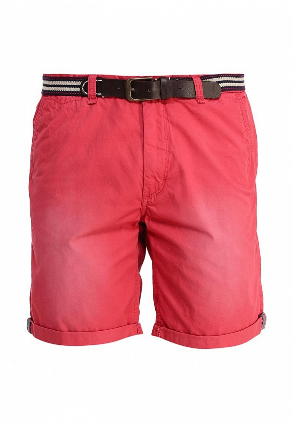 Мужские повседневные шорты Alcott (Алкотт) BE1470UOSS15