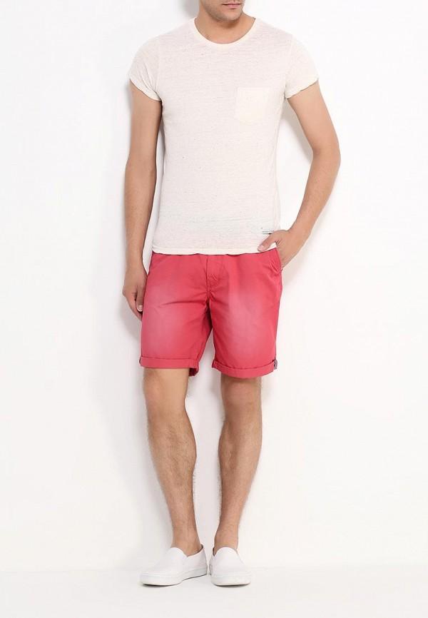 Мужские повседневные шорты Alcott BE1470UOSS15: изображение 2