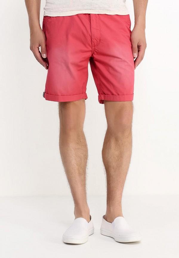 Мужские повседневные шорты Alcott BE1470UOSS15: изображение 3