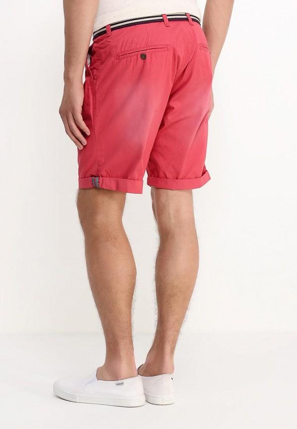 Мужские повседневные шорты Alcott BE1470UOSS15: изображение 4