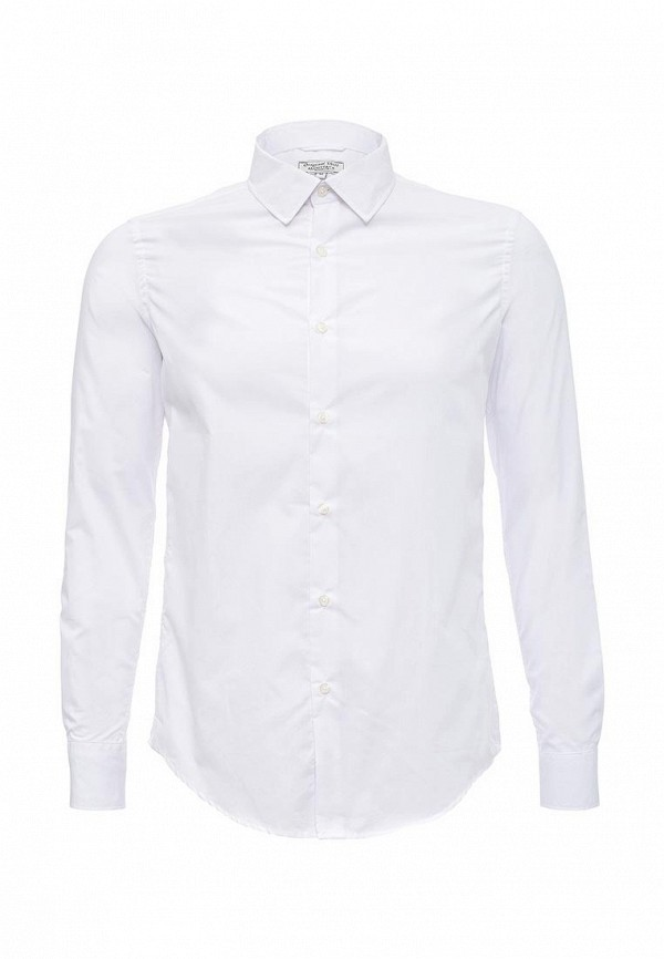 Рубашка Alcott CF1252UOFW16