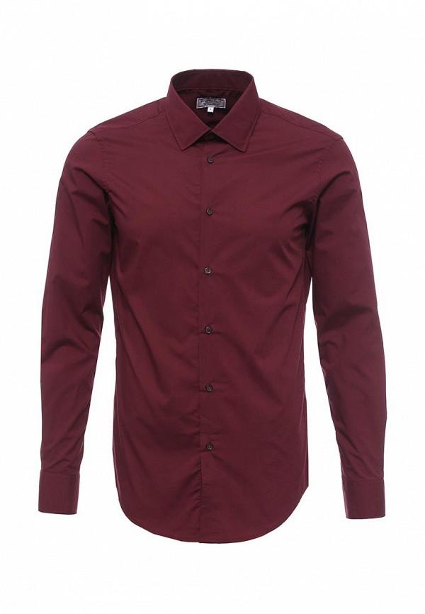 Рубашка с длинным рукавом Alcott (Алкотт) CF1252UOFW16
