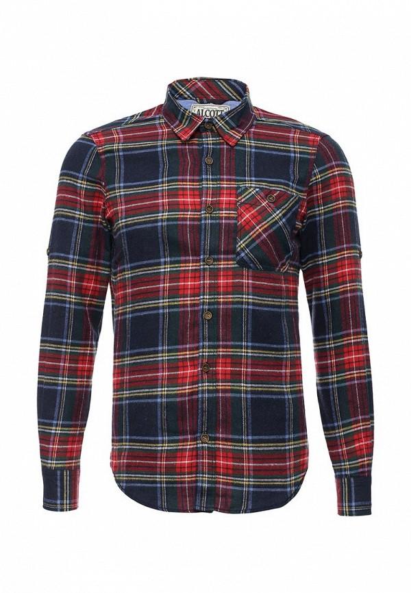 Рубашка с длинным рукавом Alcott CF1296UOFW16