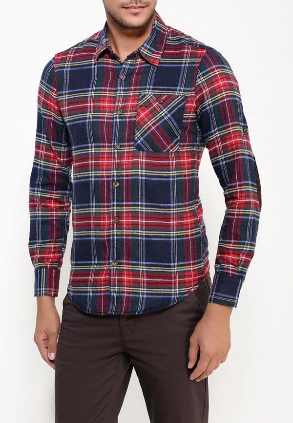Рубашка с длинным рукавом Alcott CF1296UOFW16: изображение 3