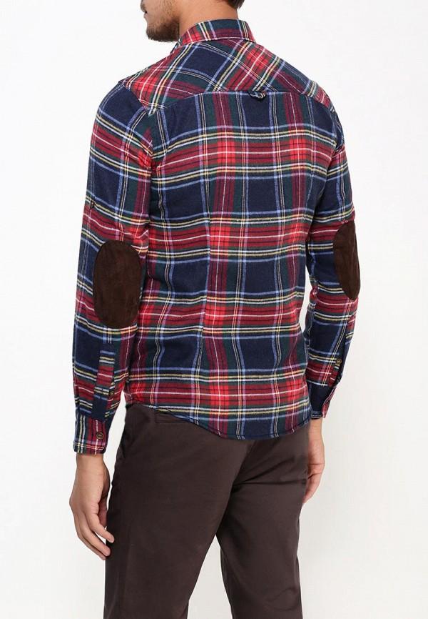 Рубашка с длинным рукавом Alcott CF1296UOFW16: изображение 4