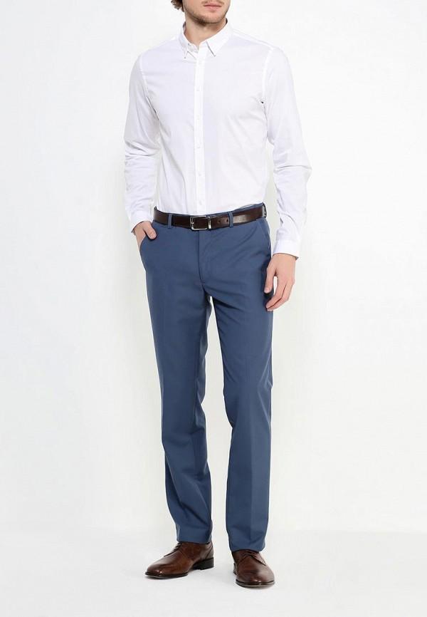 Рубашка с длинным рукавом Alcott (Алкотт) CF1445UO: изображение 2