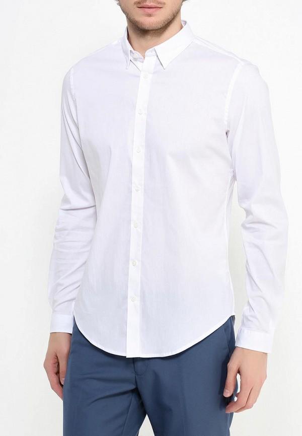 Рубашка с длинным рукавом Alcott (Алкотт) CF1445UO: изображение 3