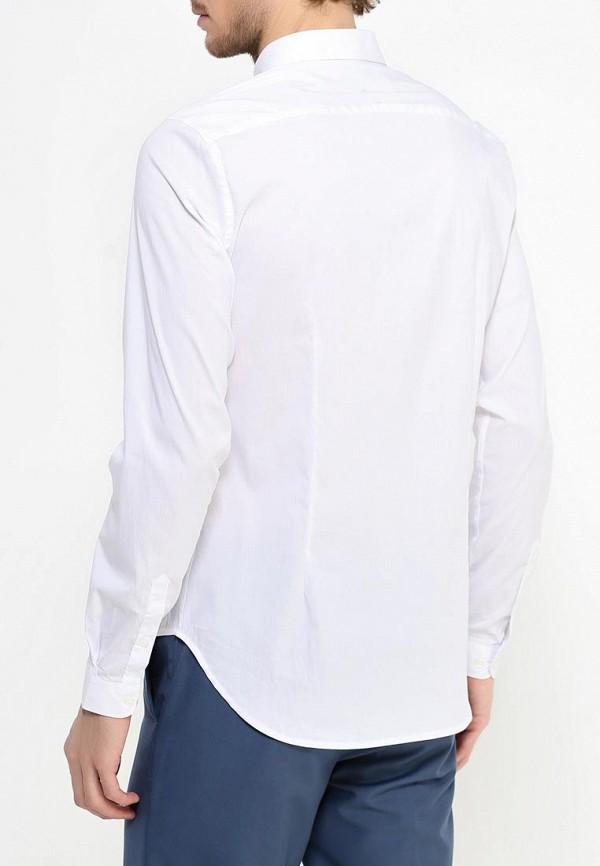 Рубашка с длинным рукавом Alcott CF1445UO: изображение 4