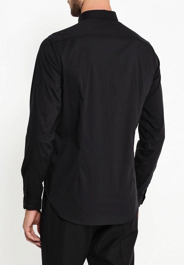 Рубашка с длинным рукавом Alcott (Алкотт) CF1445UO: изображение 5