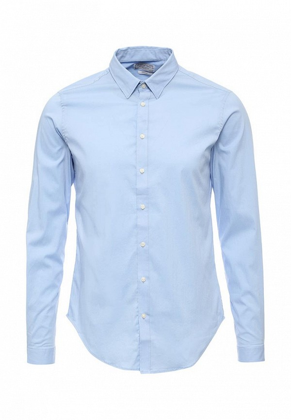 Рубашка с длинным рукавом Alcott CF1445UO