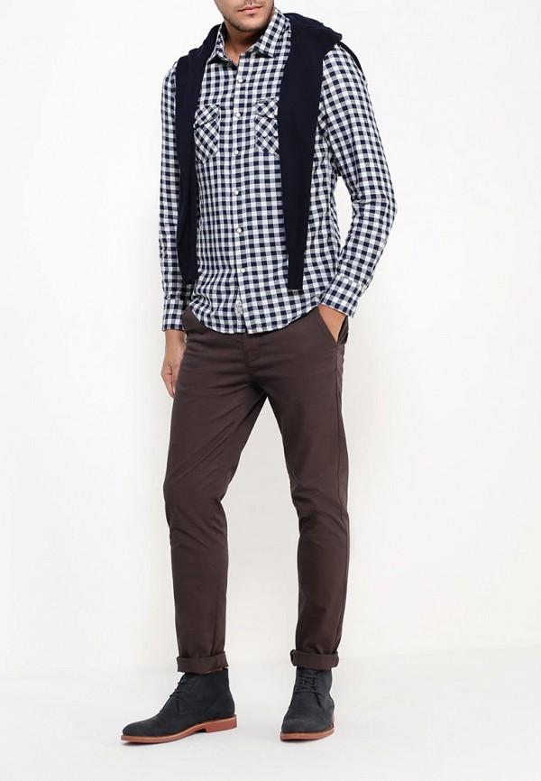 Рубашка с длинным рукавом Alcott CF1570UO: изображение 2