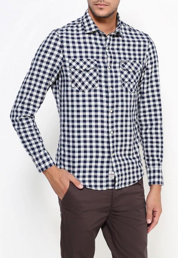 Рубашка с длинным рукавом Alcott CF1570UO: изображение 3
