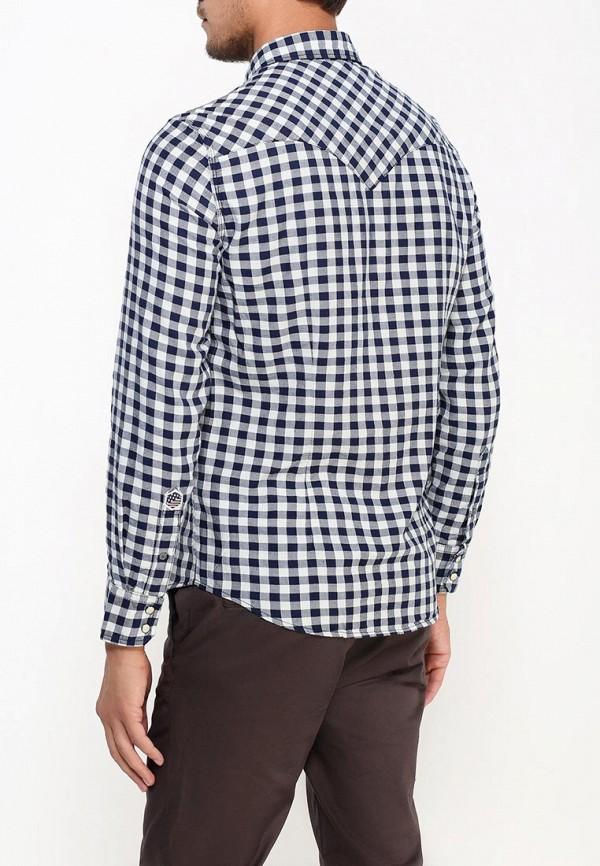 Рубашка с длинным рукавом Alcott CF1570UO: изображение 4