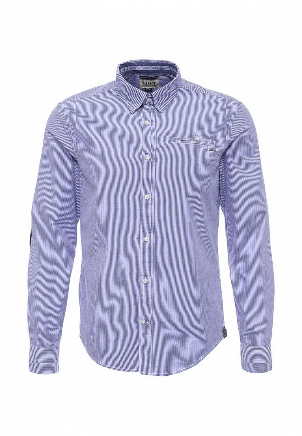 Рубашка с длинным рукавом Alcott (Алкотт) CF1590UO