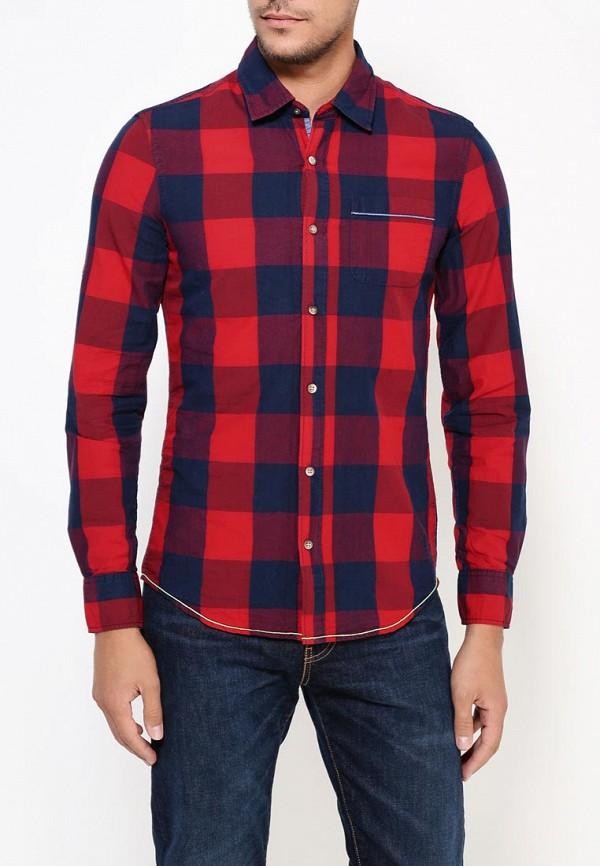 Рубашка с длинным рукавом Alcott CF1594UO: изображение 3