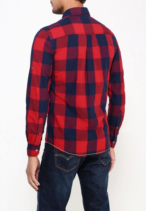 Рубашка с длинным рукавом Alcott CF1594UO: изображение 4