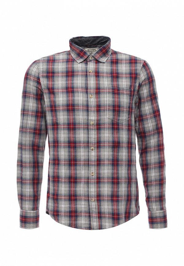 Рубашка с длинным рукавом Alcott CF1598UO