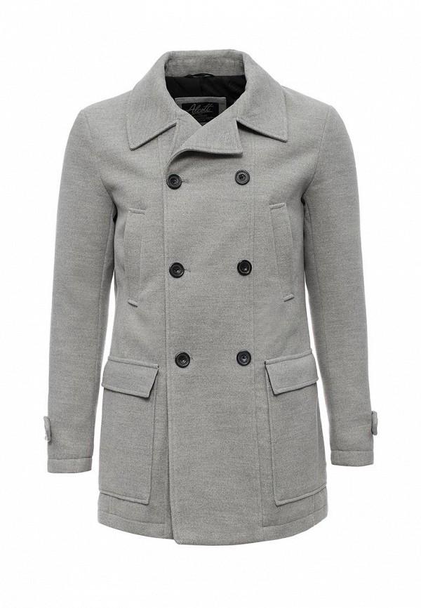 Мужские пальто Alcott CP2806UO: изображение 1