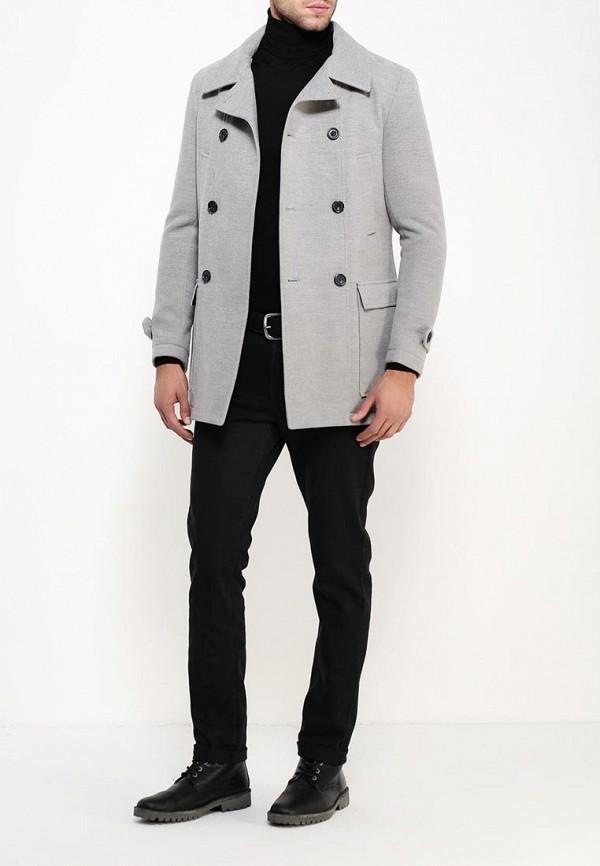 Мужские пальто Alcott CP2806UO: изображение 2