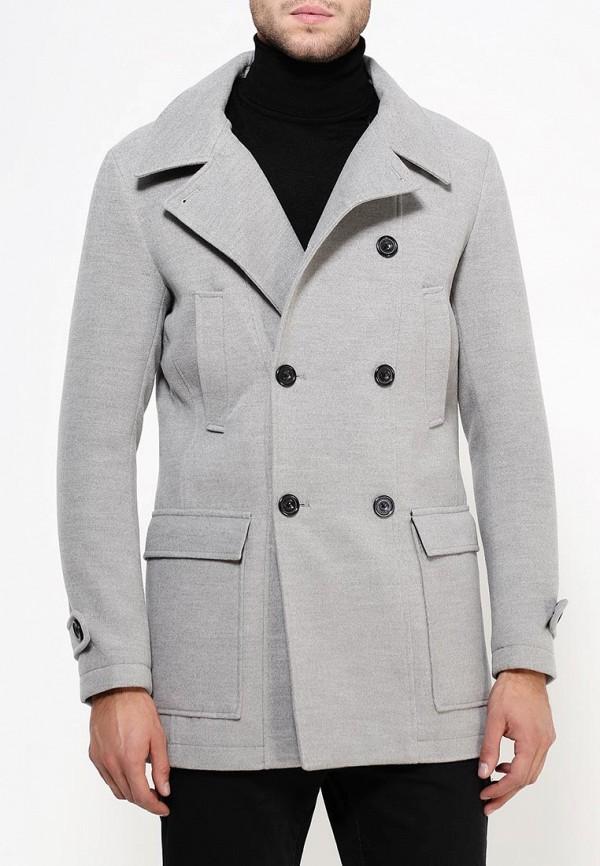 Мужские пальто Alcott CP2806UO: изображение 3