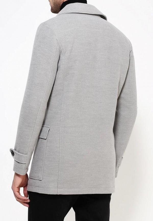 Мужские пальто Alcott CP2806UO: изображение 4