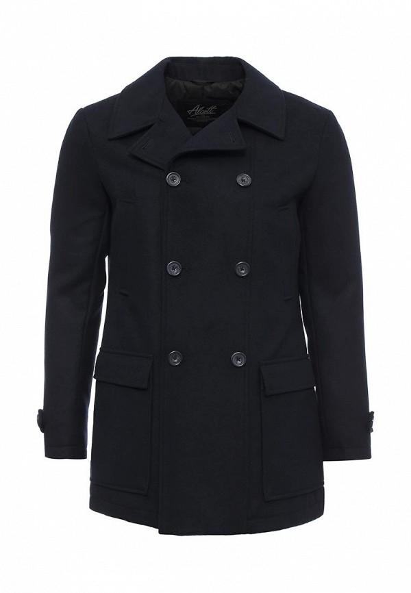 Мужские пальто Alcott (Алкотт) CP2806UO: изображение 1