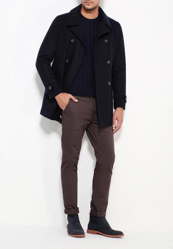 Мужские пальто Alcott (Алкотт) CP2806UO: изображение 2