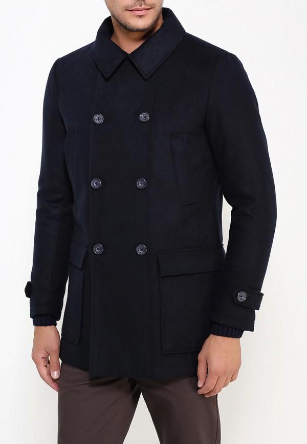 Мужские пальто Alcott (Алкотт) CP2806UO: изображение 3