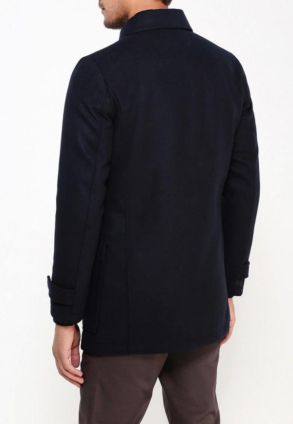 Мужские пальто Alcott (Алкотт) CP2806UO: изображение 4