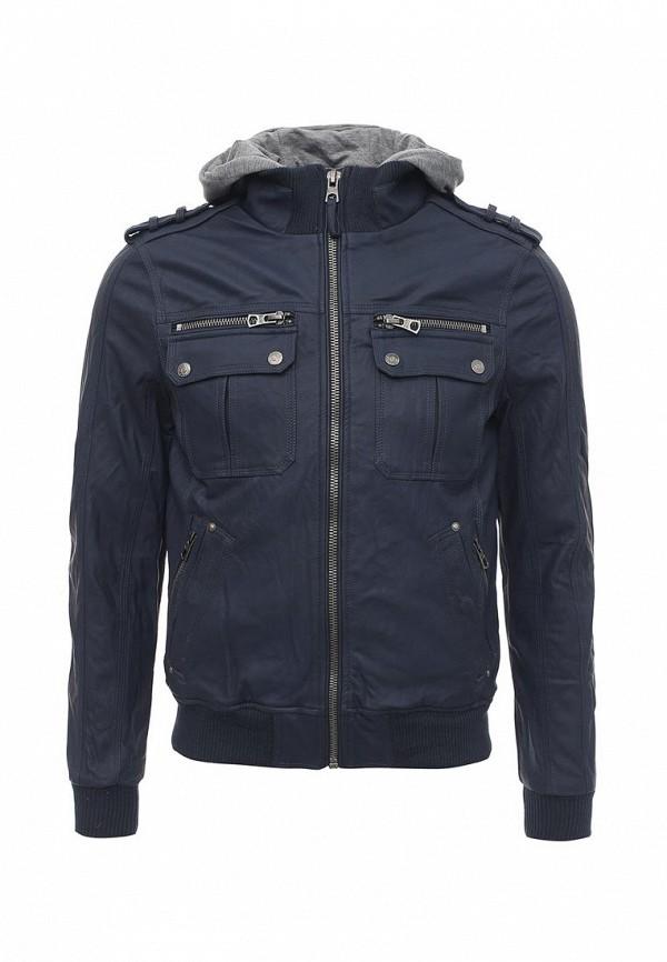 Кожаная куртка Alcott (Алкотт) GB1046UOFW16