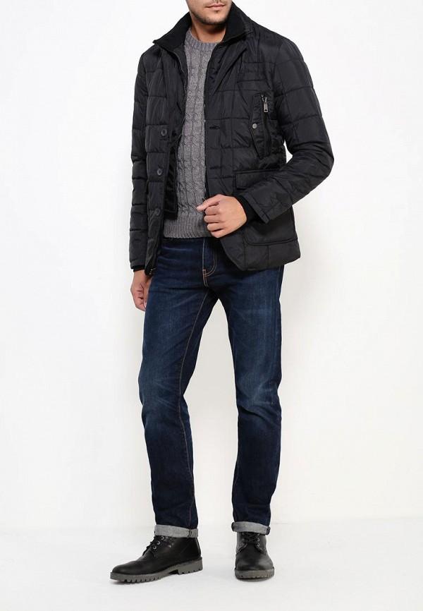 Куртка Alcott GB1172UOFW16: изображение 2