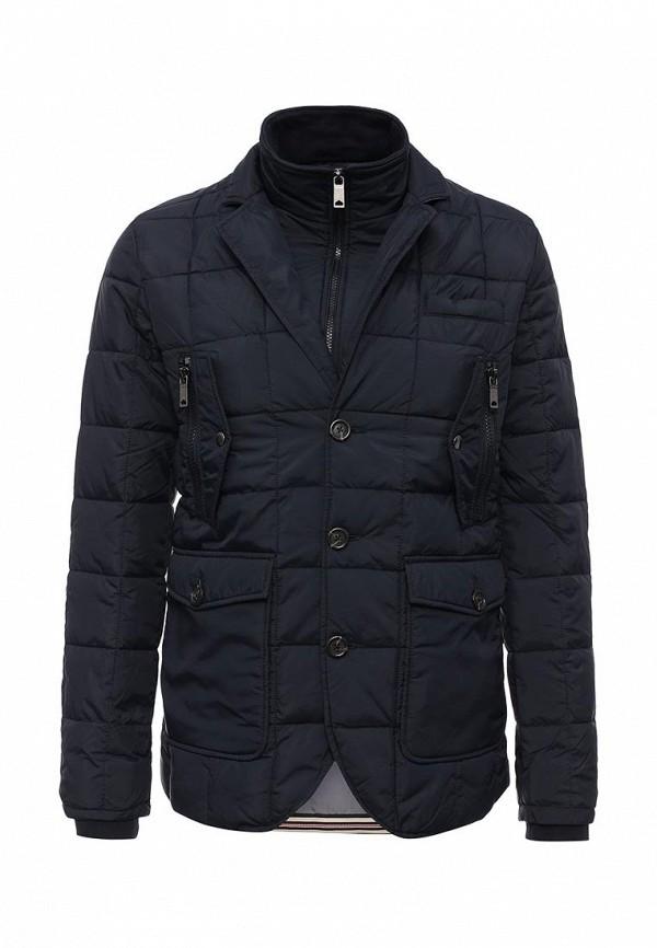 Куртка Alcott GB1172UOFW16