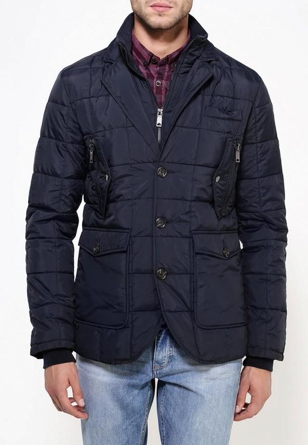 Куртка Alcott GB1172UOFW16: изображение 3