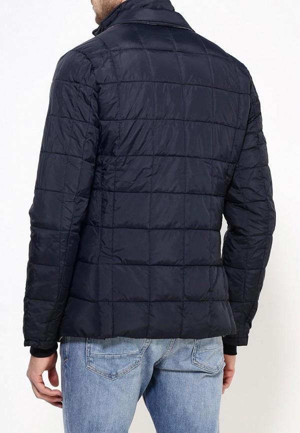 Куртка Alcott GB1172UOFW16: изображение 4