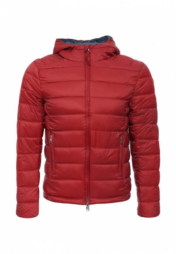 Куртка Alcott GB1376UOFW16: изображение 1